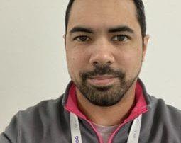 PODCAST: Talking IFEC With Virgin Atlantic's Mark Cheyney
