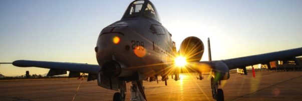 Making the Case for Managing Avionics Product Obsolescence Sustainably