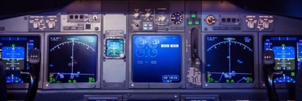 Will Today's Cybersecurity Guidelines and Standards Become Mandates for Connected Aircraft Systems?
