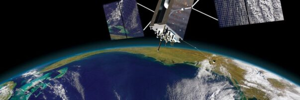 Avionics Receivers Will Need to Process L5 and L1 Signals for GPS III