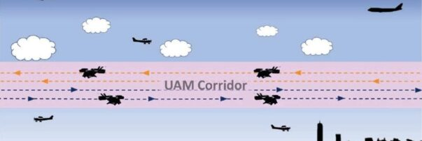 Breaking Down the FAA's V1.0 ConOps for Urban Air Mobility