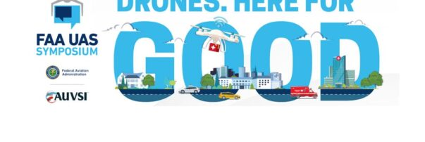 FAA Partners with Swiss Authority to Advance, Harmonize Drone Integration Efforts