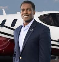 PODCAST: Jet It CEO Talks Flying Private in Connected HondaJet Elite