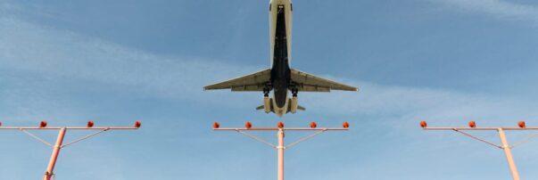 Delta Retires More Aircraft as COVID-19 Losses Hit Billions in Second Quarter