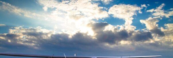 Ultra-Persistent Skydweller Aero Announces Oklahoma City as Headquarters