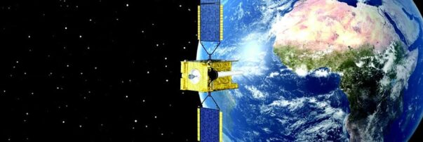 U.S. Space Force Working with U.K. on Small Satellites, Space Deterrence, SATCOM, Launch