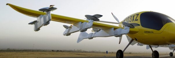 Will Wisk's Straight-to-Autonomous Air Taxi Strategy Pay Off?