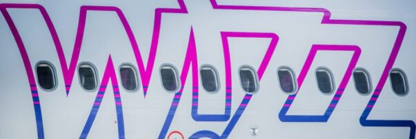 Wizz Air CEO Sees Opportunities to Expand Low Cost Flying Amid COVID-19 Pandemic