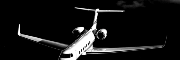 LuxStream Connectivity is Coming to Four Gulfstream Jets Under New STC
