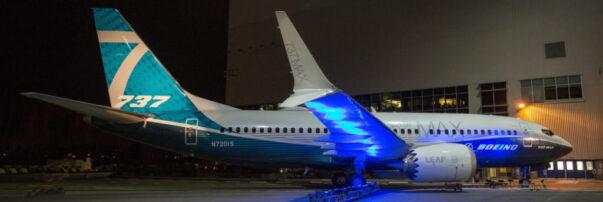 What's Trending in Aerospace – September 20, 2020