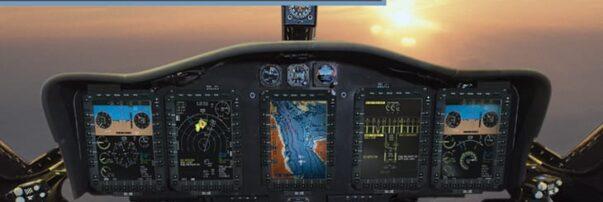 Avionics Multicore Processors Require Multicore Interference Mitigation [Sponsored]