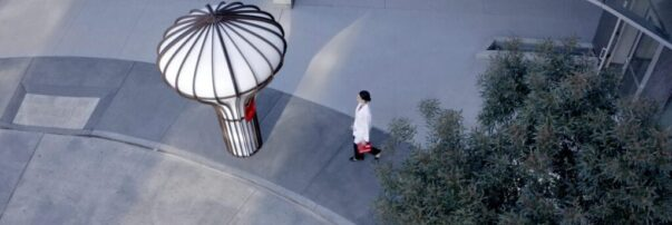 Japan Airlines Continues Effort to Enable Future Drone Delivery Operations