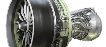 GE Aviation Achieves FAA Certification on GE9X Engine