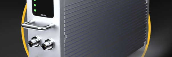 Skytrac Becomes Value Added Manufacturer for Iridium Certus 9810 Modem