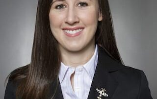 PODCAST: Gulfstream Director of Flight Innovation Talks G700, New Avionics and Connectivity