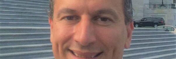 PODCAST: Seamless Air Alliance CEO Talks OpenIFC Release 2