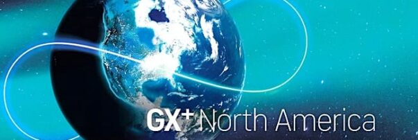 Hughes, Inmarsat Collaborate on GX+ North America In-flight Connectivity Service