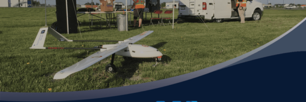 Transport Canada Issues New BVLOS Drone Operations Waiver for Power Line Inspections