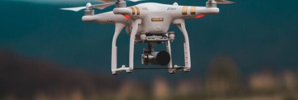 FAA's Unmanned Aircraft System Remote ID Service Could be Ready This Year