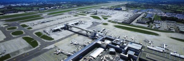 Is the Aviation Industry Doing Enough to Mitigate Insider Threats Amid the COVID-19 Pandemic?