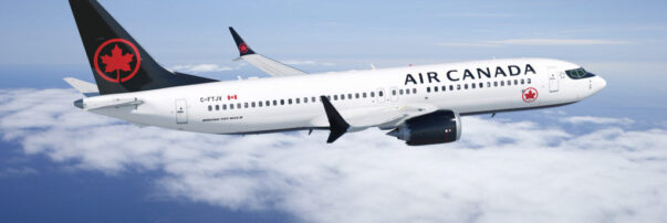 Transport Canada Validates 737 MAX Design Changes, Expects Return to Service in January
