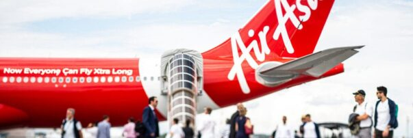 2021 Paris Air Show Canceled Due to COVID-19 Concerns
