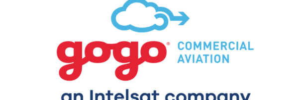 Gogo Shifts Focus to Business Aviation with Completion of Commercial IFC Sale to Intelsat