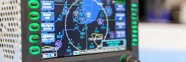 Sky Lease I Faces $422,500 ADS-B Out Penalty from FAA