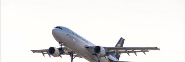 U.S., Europe Civil Aircraft Parts Tariff Battle Escalates