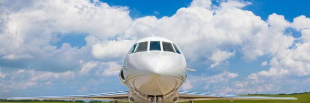 GAMA Releases 2020 Year-End Aircraft Shipments Report