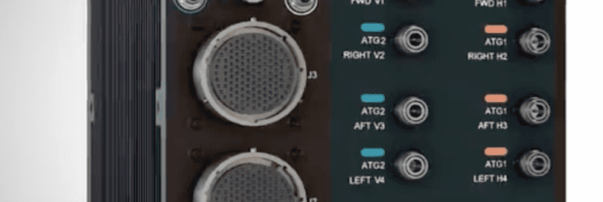 Gogo Delays 5G In-flight Connectivity Network Deployment to 2022