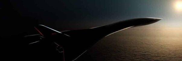 What's Trending in Aerospace – April 4, 2021