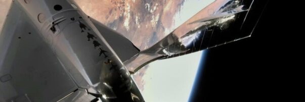 What's Trending in Aerospace – May 23, 2021