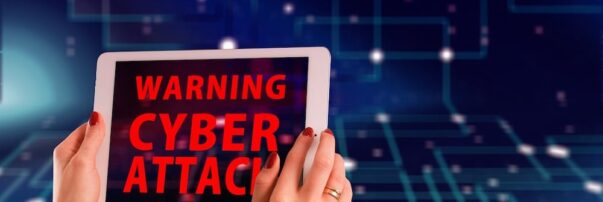 New Eurocontrol Data Shows Airlines Increasingly Becoming Targets for Cyber Attacks