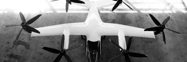 How is Joby Preparing for a 2024 Launch of its Electric Air Taxi