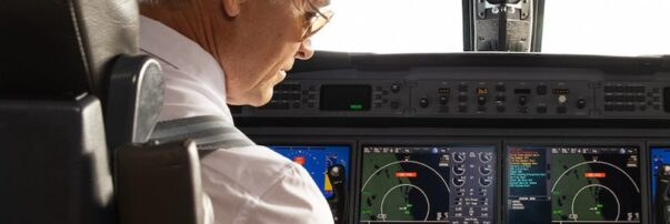 Satcom Direct Becomes Preferred In-flight Connectivity Supplier to Luxaviation