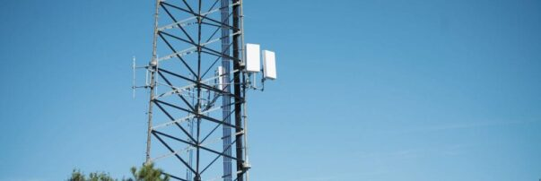 SmartSky Moves Closer to Launch of New IFC Network with FCC Certification