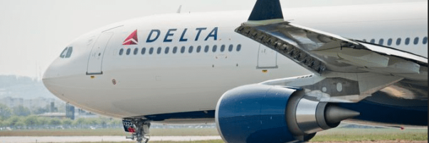 Chevron, Delta, and Google Team Up for Sustainable Aviation Fuel Project at LAX