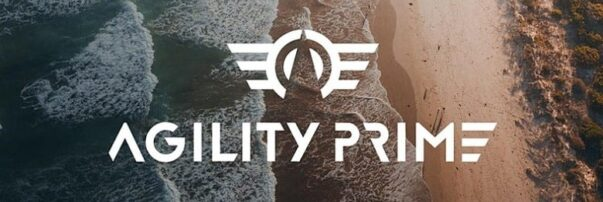 Agility Prime Awards New Contract to Software Company Tangram Flex